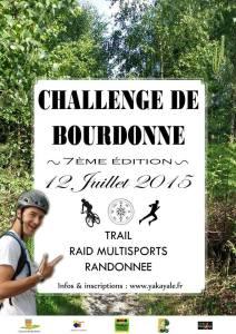 bourdonné_trail-raid-rando_2015-07