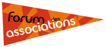 Méré_Forum-des-associations_medium