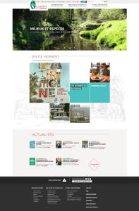 PNR_site_2015-08