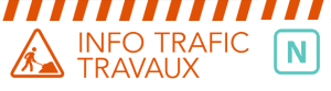 SNCF_info travaux