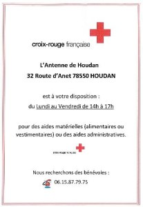 Houdan_antenne-croix-rouge_2015-09