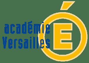 logo-academie-versailles