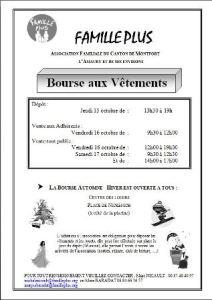 mla_bourse-vetements_2015-10