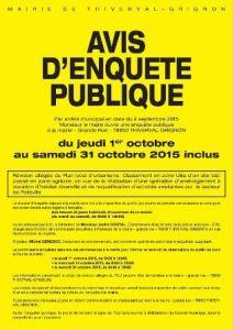 thiverval-grignon_enquet-publique-plu_2015-10