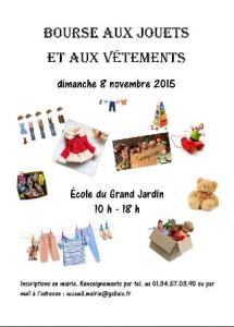 galluis_vente-jouets-vetements_2015-11