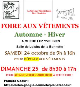 lqly_foire-vetements-automne_2015-10