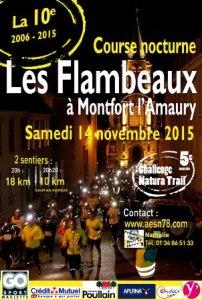 mla_trail-flambeaux_2015-11