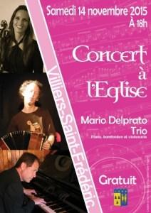 vsf_concert-a-l-eglise_20105-11