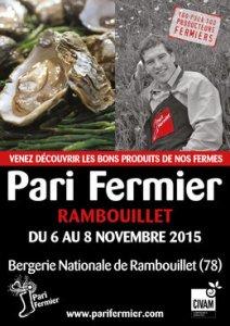 rambouillet_BN_pari-fermeire_2015-11