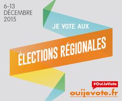 regionales-2015
