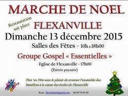 flexanville_marche-et-gospel_2015-12