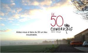 méré_le-50-coworking