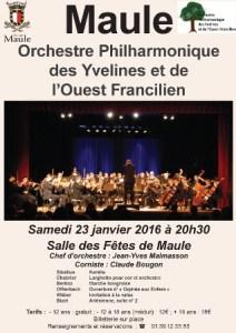 Maule_concert-OPYOF_2016-01
