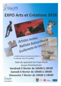 jp_expo-arts_2016-02