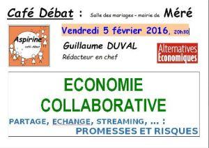 méré_café-débat_economie-collaborative_2016-02