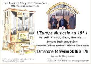 coignières_amis-orgue_2016-02
