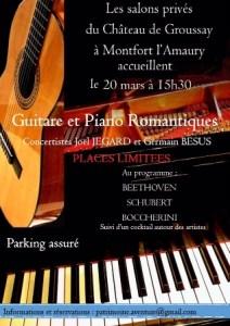 mla_groussay_concert-guitare-piano_2016-03