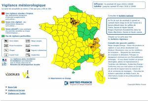 alerte-météo_2016-03-05