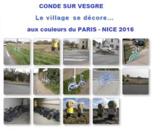 conde-sur-vesgre_paris-nice_2016-03