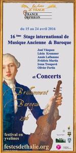 festes de thalie_concert_2016-04