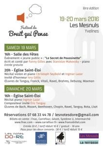 les-mesnuls_festival-bruit-qui-pense_2015-03