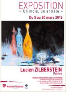 mla_exposition_zilberstein_2016-03