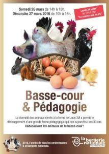 rambouillet_bn_basse-cour-pedagogie_2016-03