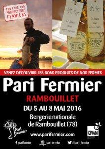 rambouillet_pari-fermeir_2016-04