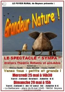 Beynes_Théâtre Enfants_2016-05