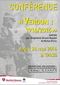 mla_conference_Verdun_1916_2016-05