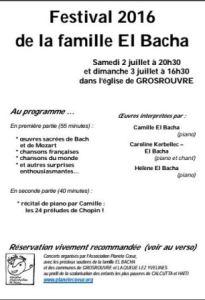 grosrouvre_concert-el-bacha_2016-07
