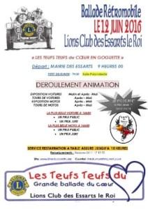 lelr_TEUF-TEUFS_2016-06