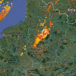 météo_alerte-orage_2016-06-23-18h33