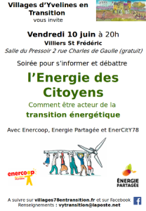 vsf_VYT_energie-des-citoyens_2016-06
