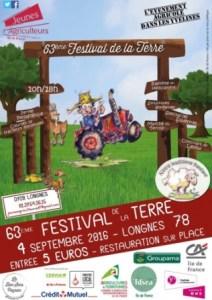longnes_festival-terre_2016-04
