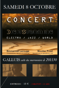 galluis_concert-digistorming_2016-10