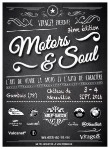 gambais_motors-soul_2016-09