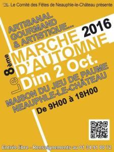 nlc_marche-automne_2016-10