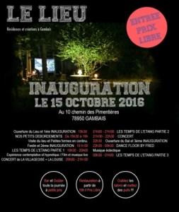 gambais_lelieu-lesfugaces_2016-10