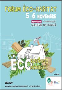pnr_rambouillet-bn_eco-habitat_2016-11