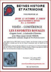 beynes_bhp_video-conference_2016-10