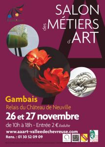 gambais-salon-metiers-d-art_2016-11
