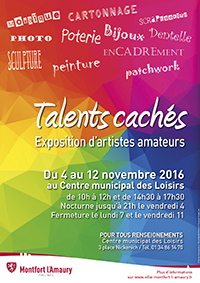 mla_talents-caches_2016-11