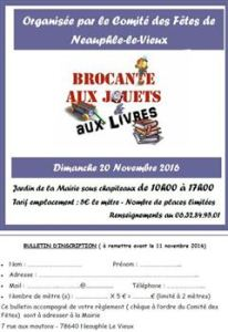 nlv_brocante-aux-jouets_2016-11