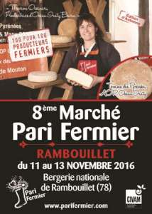 rambouillet_bn_pari-fermeir_2016-11