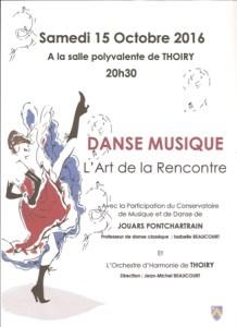 thoiry_danse-musique_2016-10