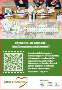 cccy_sondage-travail-innovant_2016-11