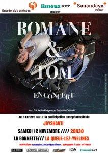 lqly_-concert-romane-tom_2016-11