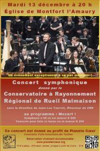 mla_concert-symphonique_2016-12