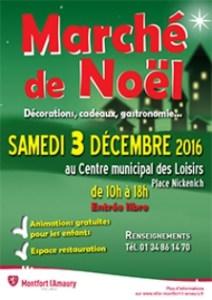 mla_marche-noel_2016-12